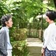 『圭さんと瞳子さん』