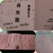 """""""寝屋川市健康長生塾""""を担当(^^♪。(7/5)"""
