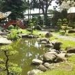 ダムセン公園