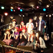 【LIVE REPORT】2018.6.19(火)新宿freak