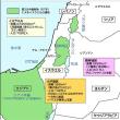 パレスチナに関する「世紀の取引」がささやかれるイスラエル・エジプト・アメリカの協調体制