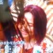 浜矩子語録(200) 壇蜜・矩子の髪くらべ (久米書店1)
