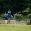 すこやか福島ねんりんピックin福島 ディスクゴルフ結果