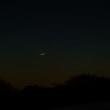 さあ、新しい月の巡りが始まりました