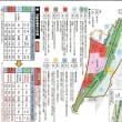 玉川上水・放射5号線周辺地区まちづくりだより No.10が発行されました!