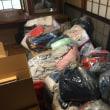 ゴミ処分業者【熊本市区 ごみ片付け処分業者 遺品整理】ゴミ不用品の廃棄処分賜ります。