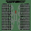 第16回 全日本選抜剣道八段大会に坂田、清野教士出場