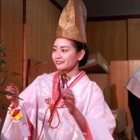 今宮戎神社2018えべっさん「福娘」画像 平成30年十日戎 福むすめ&ゑびすむすめ その51