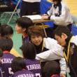 U12女子バレースクール 平成31年4月開講  入会・体験会のお知らせ