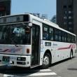 西鉄バス 6108