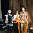 ホッジポッジ楽団とミムラ姉さん