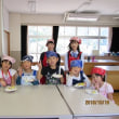 10月19日(金)週末です。お疲れのここと存じます。明日10月20日は津木小学校の開校記念日です。明治9年創立、142周年です。伝統ある母校です。