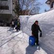 2017春スキーキャンプ速報12