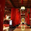 台湾ツアー あこがれの圓山大飯店に泊まる 4