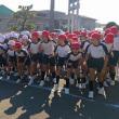 30年度秋のマラソン大会