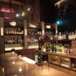 星の降る夜に in Bar S