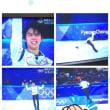 ☆金メダル~!!銀メダル~!すご~い!☆