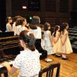 音楽教室Studio_Seven発表会 写真編