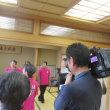 テレビ信州