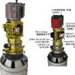 7つの実証テーマと7基の人工衛星を載せて、イプシロンロケット4号機が打ち上げに成功!