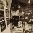 9/23(土)TENYA-WANYAライブ