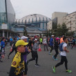 """第7回""""大阪マラソン2017"""""""