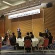 鹿児島県工業倶楽部総会出席/鹿児島での活動