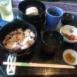 神戸から1ヶ月