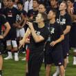 Bradyが来日時に挙げたNFL QBの名前とは? 的を絞ったイベント運営で好感度を上げたUnder Armour