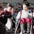 震災に誓った「生きる」 前年に障害負い絶望-車いすラグビーの浜野健二さん