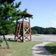 7月26~30日「ふれあい高新in東洋町」が開催されます。