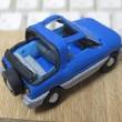 ハンドメイドミニカー 初代RAV4 ソフトトップ