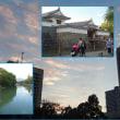 静岡大道芸…文化の日、すごい人出でした