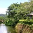 鹿野城跡公園 2017.07.02