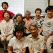 🎵 7月のNTT西日本大阪病院には、今岡真義総長先生がご不在で…