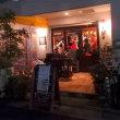 祝 六周年! 『PiEDRA』  【大阪・西田辺】11/23