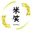 スズノブ文京春日店
