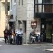 続いて大塚の創作麺工房 鳴龍へ、ミシュラン店巡り‼️