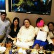 【報告】ユタのhirakawa氏主催の親睦会 in 六本木