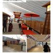 工場・施設見学 その193 羽田空港国際ターミナル