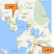 フィリピンの工業団地を双日が、代理販売。