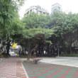 台北フリータイムの2日間
