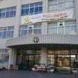 「兵庫消防団」第六分団」!!「吉田中学校」CPR講習会」!!
