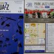 SAPPORO CITY JAZZPARK JAZZ LIVE