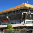 「トラバス2017」大阪城ホール2日目(2)