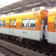 阪神電車8000系 8523F