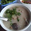 [気温36℃][晴れ] ベトナム料理は奥が深い?