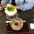 フレンチの美味しい温泉ホテル〜ホテル軽井沢1130ー