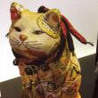 千里猫の作品展