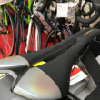 S-WORKS ROMIN EVO 「SAGAN LTD」